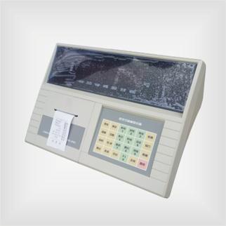 XK-3190-DS3 数字式